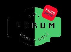 Forum 🍴Uber & Bolt⚡ Społeczność Kierowców i Pasażerów